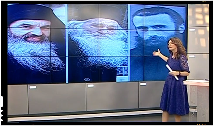 Oana Stanciulescu pusa la zid! A fi roman si a simti romaneste in Romania a devenit cumva o infractiune?, Foto: captura TV Antena 3