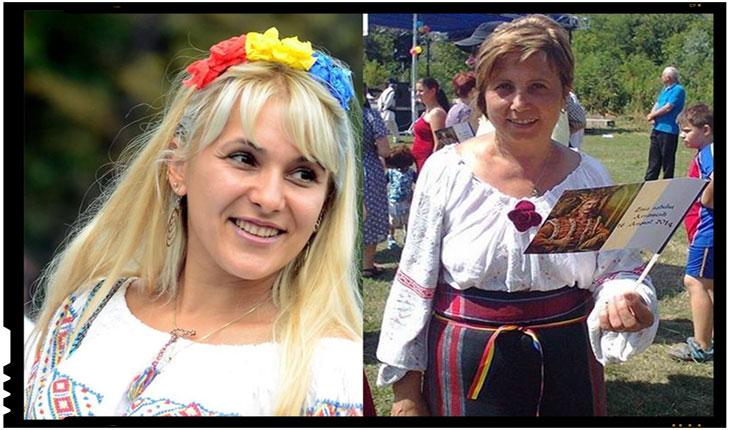 "Actiunea ""Români pentru Români"" raspandeste solidaritate printre romani"