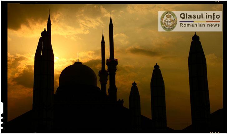 In Franta au fost inchise trei moschei si s-au confiscat 334 de arme de razboi