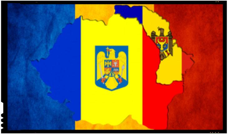 "Ion Cebanu: ""Ori avem curajul sa repetam ce au infaptuit stramosii noștri in 1918, ori pericolul expansiunii rusesti este inevitabil…"", foto: nationalisti.ro"