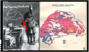 Cultivarea urii de catre iredentistii si extremistii maghiari