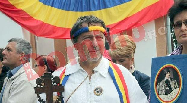 """KLAUS IOHANNIS, UDMR ȘI PNL AU DECIS: AVRAM IANCU NU ESTE DEMN DE A FI """"MARTIR ȘI EROU AL NAȚIUNII ROMÂNE""""!, foto: Domino.ro"""