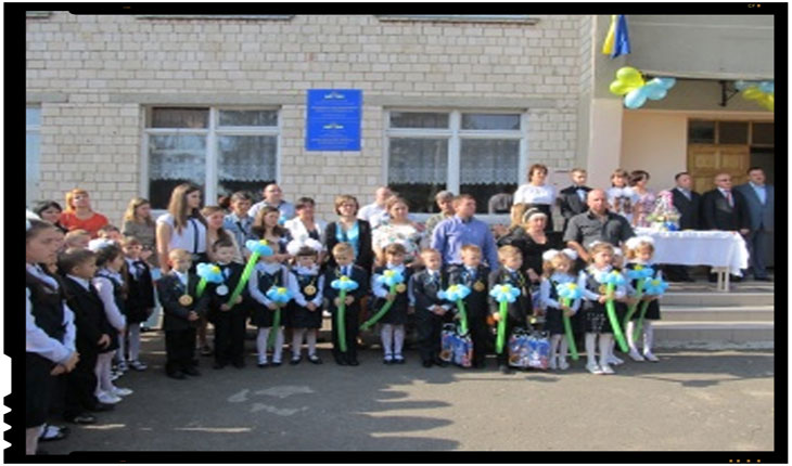 """Romani disperati din Ucraina: """"Fraţilor ucraineni, VĂ RUGĂM, nu ne închideţi şcolile româneşti!"""", Foto: bucpress.eu"""
