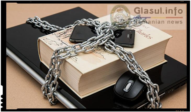 Imbecilitate tehnocrata - taxa pe cartile imprumutate de la biblioteca!