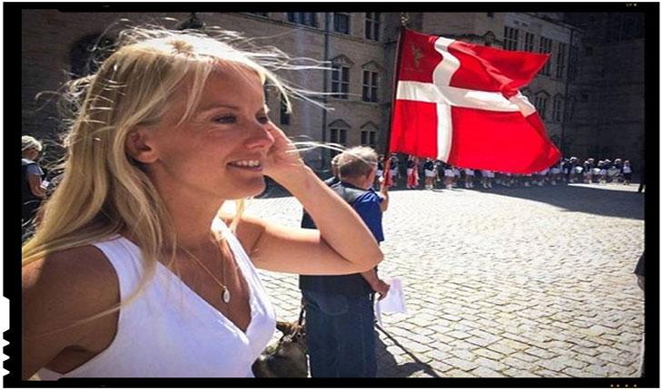 Un politician danez propune deportarea a 100.000 de imigranti musulmani care nu se integreaza si refuza sa munceasca!, foto: norwegiandefenceleague.info