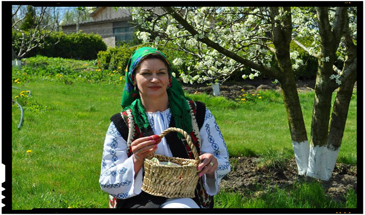 Si Dorohoi participa la Actiunea Romani pentru Romani