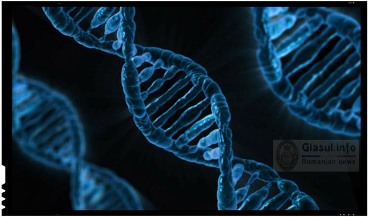 Un post negru de trei zile reface imunitatea organismului uman