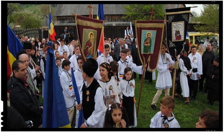Ce reprezintă misiunea Bisericii Ortodoxe Române pentru ardeleni