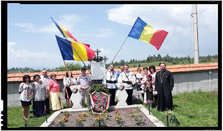 Acțiunea Români pentru Români mulțumește reprezentanților mass media din Harghita, Covasna și Mureș