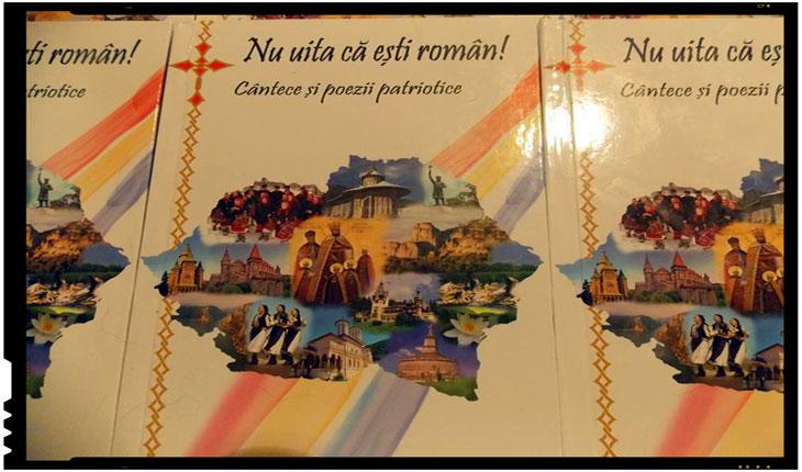 """Mesajul unei românce din Voinești Covasna către copiii noștri din Harghita și Covasna: """"Nu uita că ești român!"""""""
