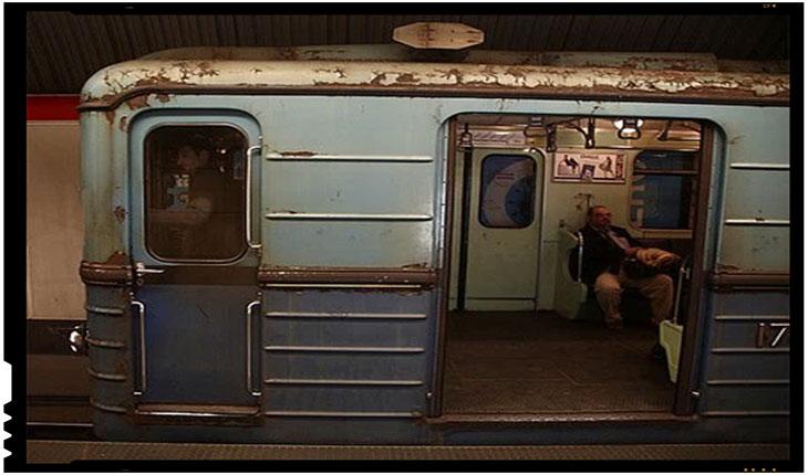 Sapte motive pentru care parasesc Ungaria! Se prabuseste paradisul milenar maghiar? Foto: meanwhileinbudapest.com