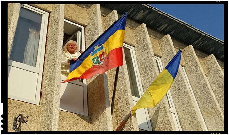 Localitati romanesti de pe ambele maluri ale Prutului vor unirea benevola intr-o singura comunitate teritoriala, Foto: ZorileBucovinei.com