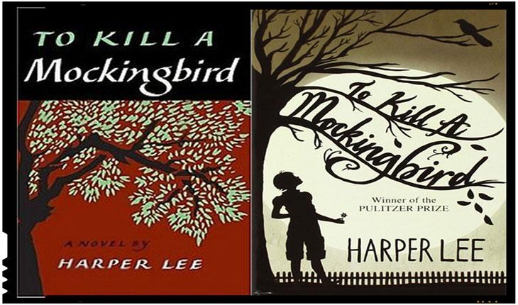 """Pe 11 iulie 1960 era publicat romanul """"Să ucizi o pasăre cântătoare"""" (To Kill a Mockingbird), de Harper Lee"""