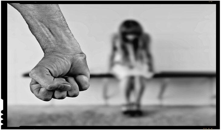 O lege noua le permite femeilor in Rusia sa-si ucida violatorii in legitima aparare