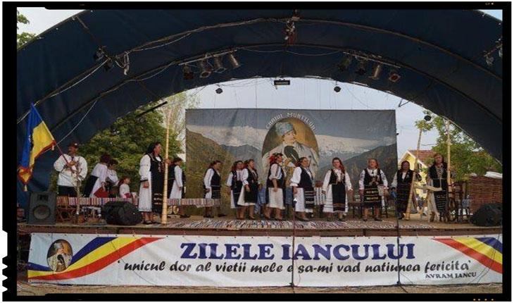 """Consilierii UDMR din Carei blocheaza organizarea Festivalului romanesc """"Zilele Iancului"""", Foto: www.facebook.com/Buletin-de-Carei-737726976269392/"""