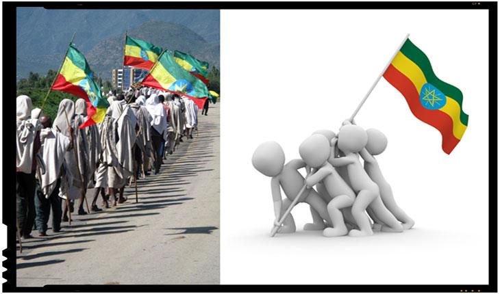 Cel putin 90 de persoane au fost ucise in Etiopia in timpul unor proteste antiguvernamentale