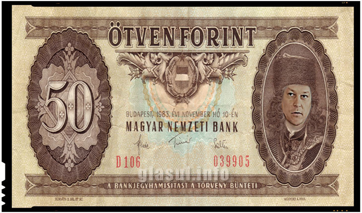 Dacian Ciolos anunta un dezastru: in anul 2019 Romania nu va trece la Euro, in schimb vom trece la forinti!