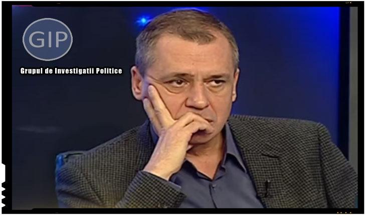 Grupul de Investigatii Politice sustine ca stirea cu armele nucleare postata de Euractiv este dezinformare, Foto: captura TV Antena 3