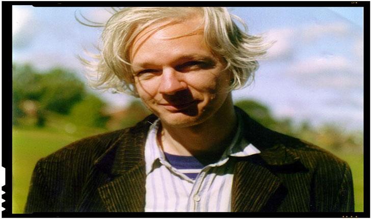 Tentativa de asasinat impotriva lui Julian Assange, fondatorul WikiLeaks? Hillary Clinton este suspectata a fi in spatele acestei actiuni
