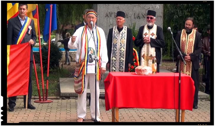 KLAUS IOHANNIS, SĂ NU TE PRIND NICIODATĂ LA ȚEBEA!, Foto: magazincritic.ro