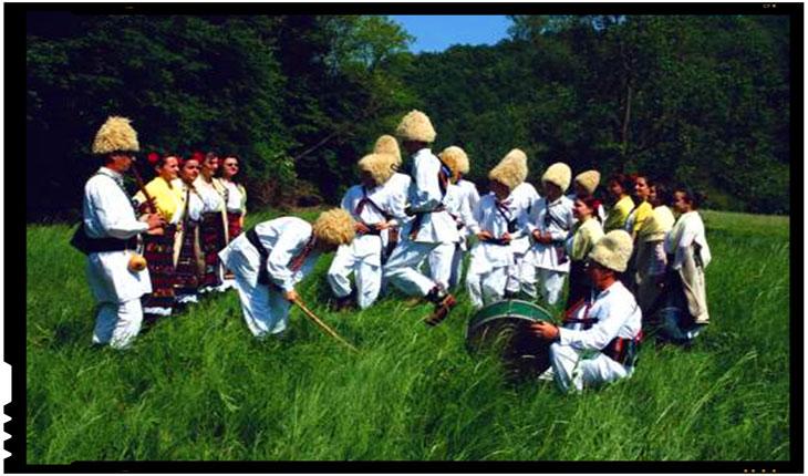 Vitejii din Valea Timocului, Foto: srbin.info