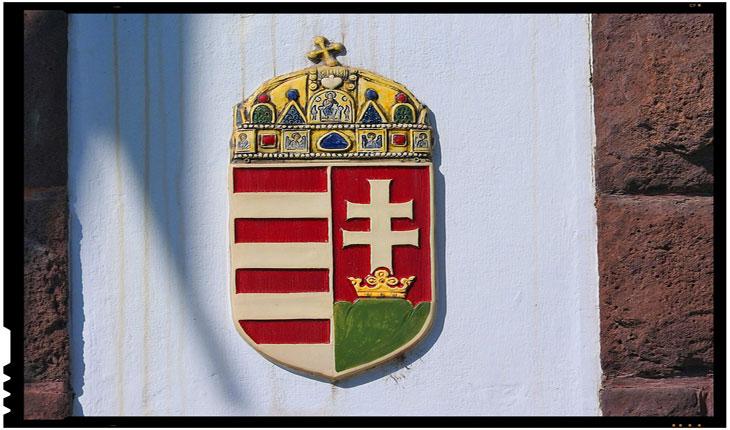Iredentistii maghiari mai au inca un motiv sa planga! Acordarea cetateniei maghiare in tarile vecine se intoarce ca un bumerang impotriva iredentistilor maghiari