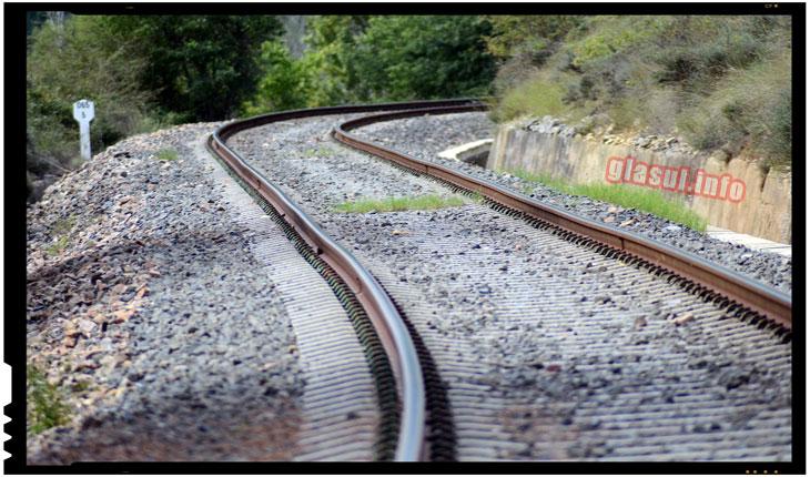 La 28 septembrie 1884 se inaugurează tronsonul de cale ferată Adjud-Târgu Ocna
