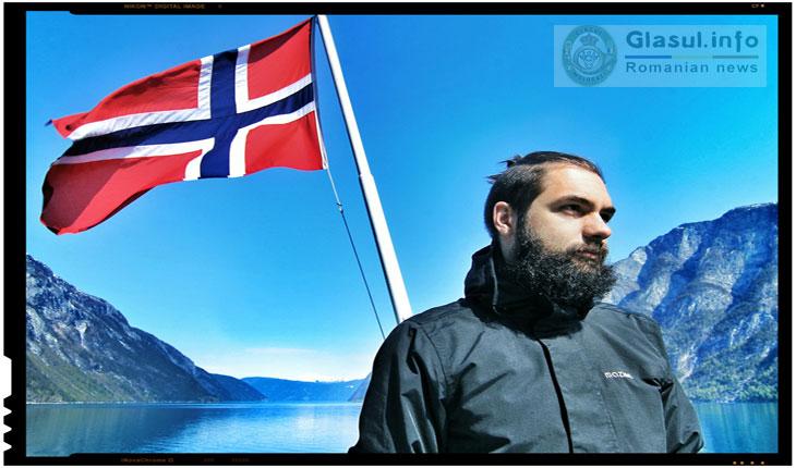 """Comandantul armatei Norvegiei: """"Europa trebuie sa distruga terorismul islamic pentru a-si putea pastra valorile europene"""""""