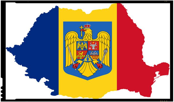 """Marian Munteanu : """"Criza actuală și nevoia de unitate națională."""""""