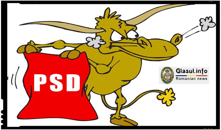 Revolta generala a Moldovei impotriva PSD-ului! Pana si dintre cei mai timizi apar acum voci tot mai raspicate