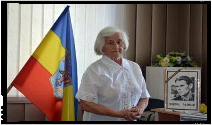 SUNTEM JEFUIŢI DE CEA MAI SCUMPĂ COMOARĂ – LIMBA NOASTRĂ CEA ROMÂNĂ, Foto: ZorileBucovinei.com