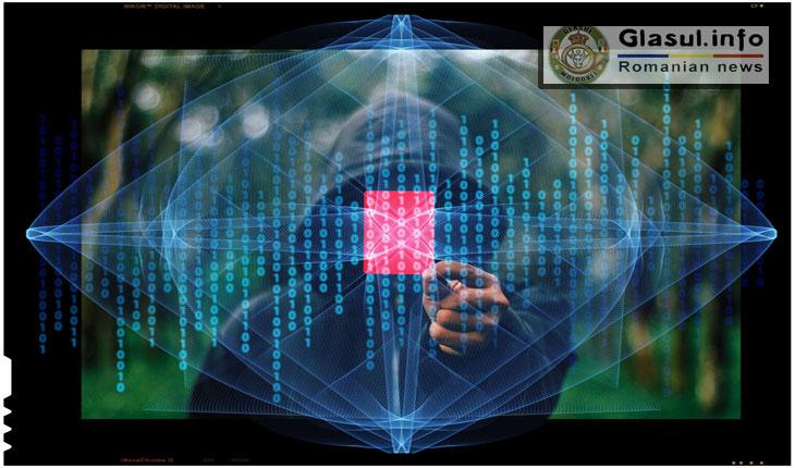 Astăzi, 7 februarie, în întreaga lume este celebrată Ziua Siguranței pe Internet