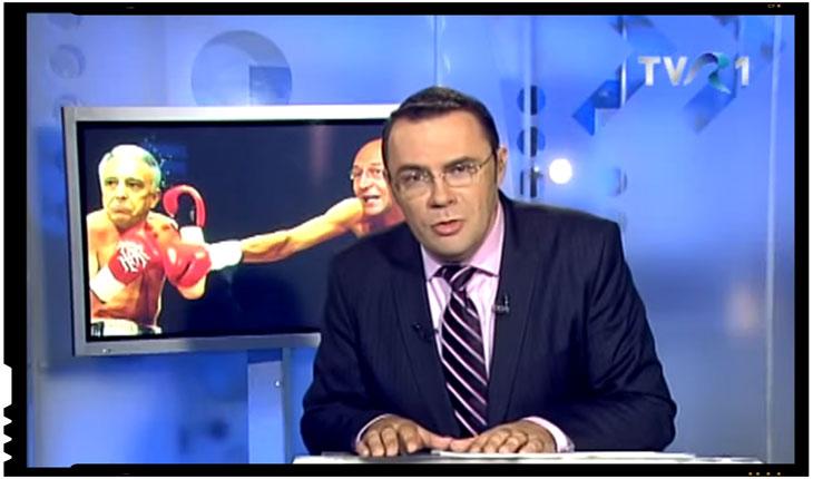 """Cine sunt cei care indeamna la """"lupta"""" anticoruptie? Unii care nu vor sa-si plateasca datoriile!, Foto: captura TV TVR 1"""