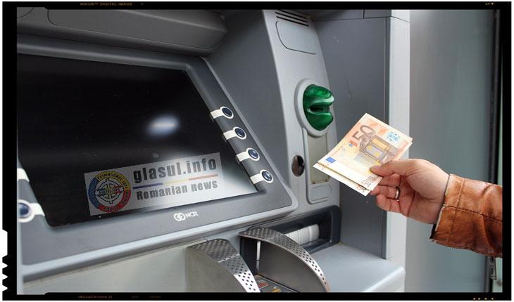 Romani arestati in Israel pentru fraude cu carduri bancare