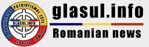 Glasul.info