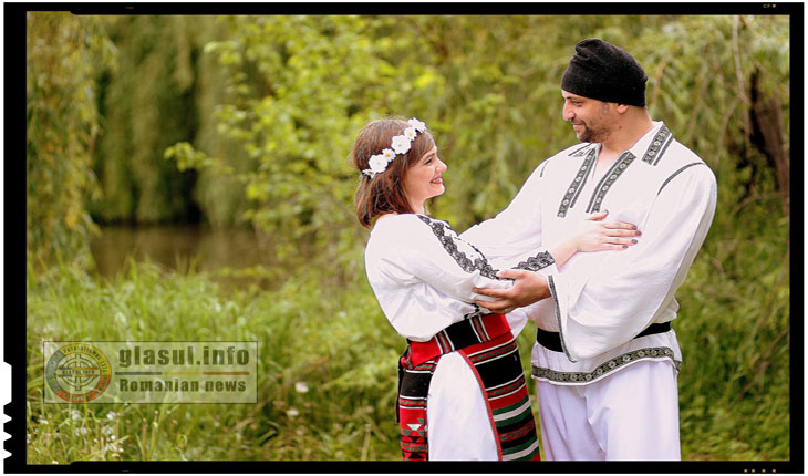 Credinţe şi superstiţii ale poporului român de Florii