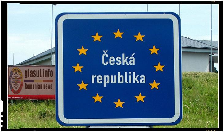 Potrivit unui sondaj, mai bine de 50% dintre cehi ii urasc pe români
