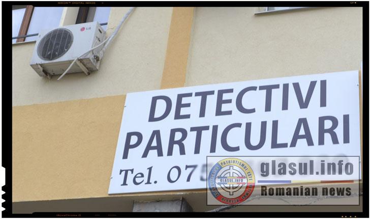 Avocatul Poporului intervine in favoarea unui detectiv particular lasat fara atestat