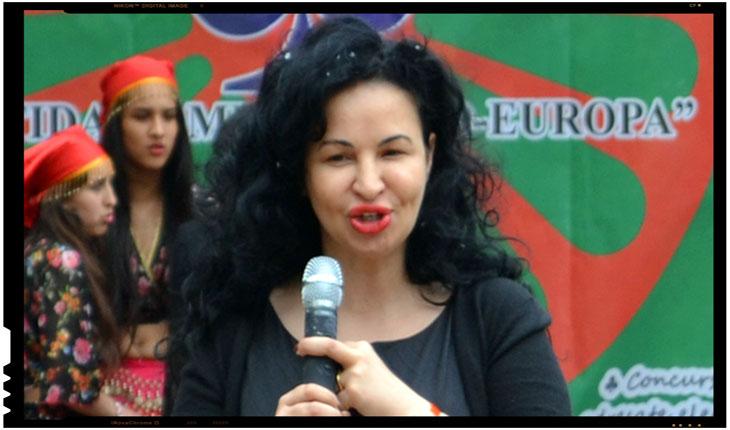 Gianina Poroșnicu - Asiguratorii condamna rapacitatea avocatilor care profita de pe urma accidentelor soldate cu victime umane