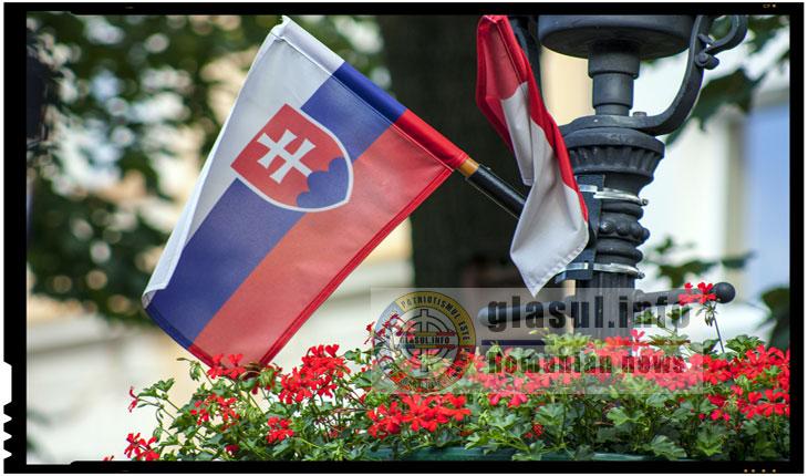 Slovacia urmeaza modelul Ungariei cu privire la ONG-urile subversive