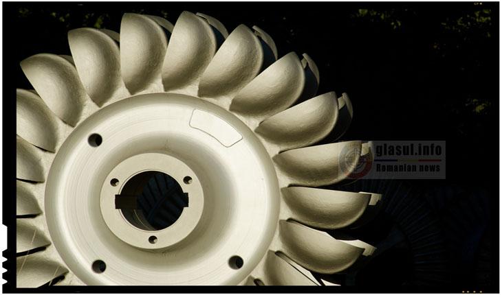 Turbina hidraulica - De ce au fost mereu sabotate contractele Romaniei cu China?