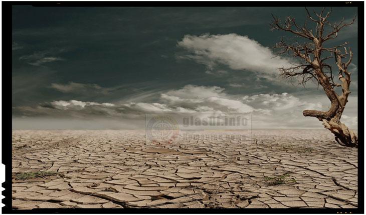 Poluarea solului sub supraveghere specială