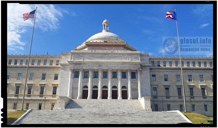 Puerto Rico ar putea deveni al 51-lea stat al SUA