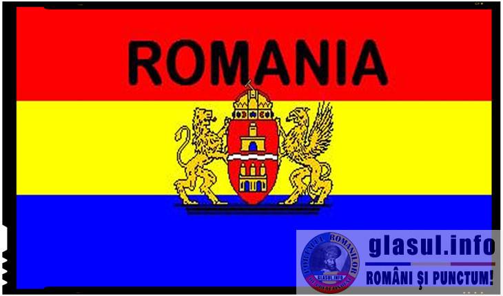 De ce-au schimbat ungurii steagul Budapestei: un sfert dintre turistii straini credeau ca si-au petrecut vacanta in Romania!, Foto: facebook.com