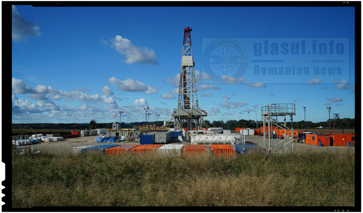 Inca o propaganda abjecta ni se confirma Exxon si Chevron se opun sanctiunilor impotriva Rusiei