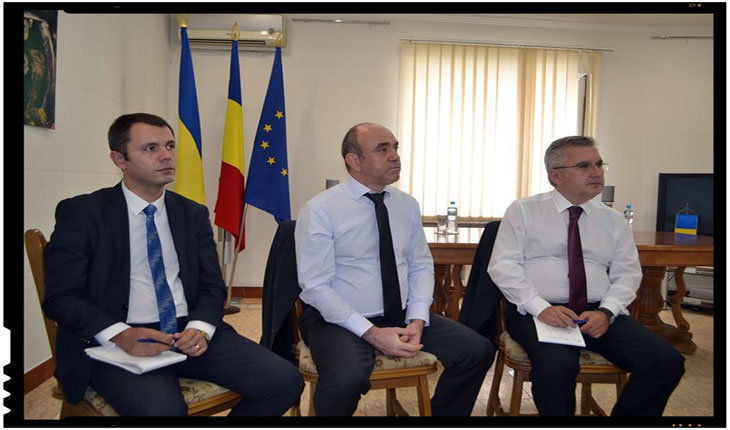 GUVERNUL ROMÂNIEI A ÎNCEPUT SĂ ACORDE O ATENŢIE SPORITĂ COMUNITĂŢILOR ISTORICE DE ROMÂNI, Foto: ZorileBucovinei.com
