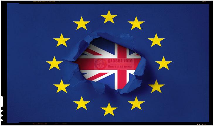 Actualul UE nici măcar nu mai seamănă cu versiunea care a fost vândută țărilor care-au intrat în intervalul 1995-2007