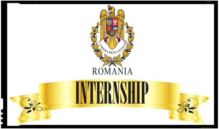 Au început înscrierile pentru programul de Internship la Camera Deputaților!, Foto: internship.cdep.ro