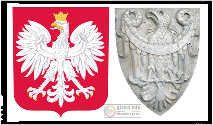 """Polonezii reintroduc invatamantul patriotic si renunta la programa in care este inclusa """"istoria UE"""""""