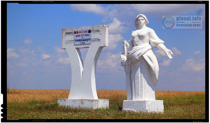 Moldova este gata să aplice Managementul Integrat de Protecţie al Plantelor la nivel național